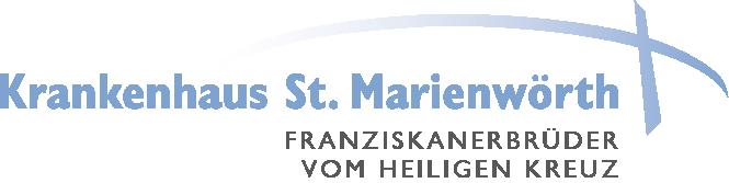 Ärztlicher Bereitschaftsdienst im Diakonie Krankenhaus Bad Kreuznach – 116 117