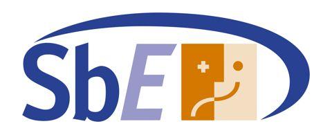 SbE-Bundesvereinigung