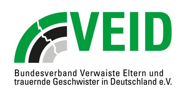 Bundesverband Verwaiste Eltern und trauernde Geschwister in Deutschland e.V.